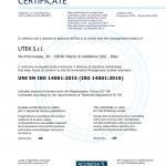 CERTIFICATO_-_UTEK_S.r.l._-_ISO14001_-_2018-01-11_1-3STL1DR_CC