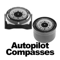 cmnv_button_autopilot-compasses.jpg