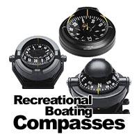 cmnv_button_rec-boat-compasses.jpg